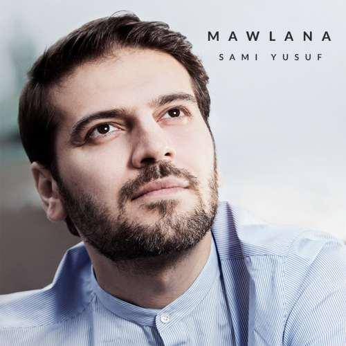 دانلود آهنگ جدید سامی یوسف بنام مولانا